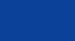 Українська асоціація прямого продажу - UDSA