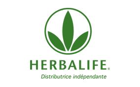 Herbalife Ukraine