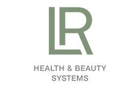 LR Health & Beauty Ukraine