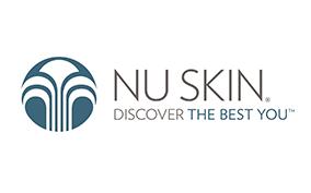 NuSkin Ukraine