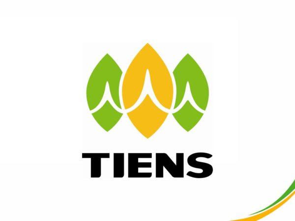 tiens1