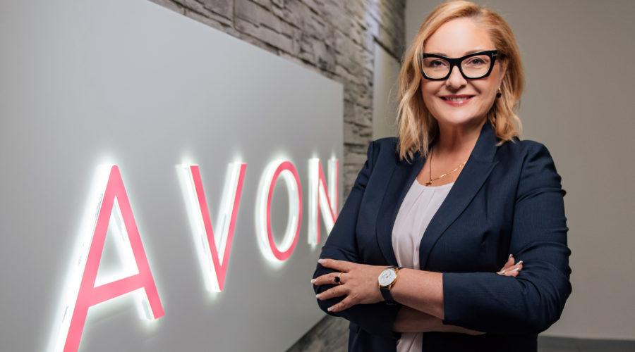 Єлизавета Коробченко обрана Головою Ради директорів