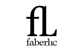 Faberlic Ukraine