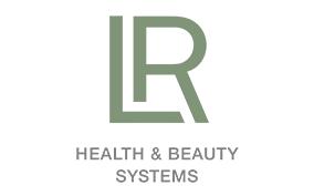 LR Health & Beauty Ukraine