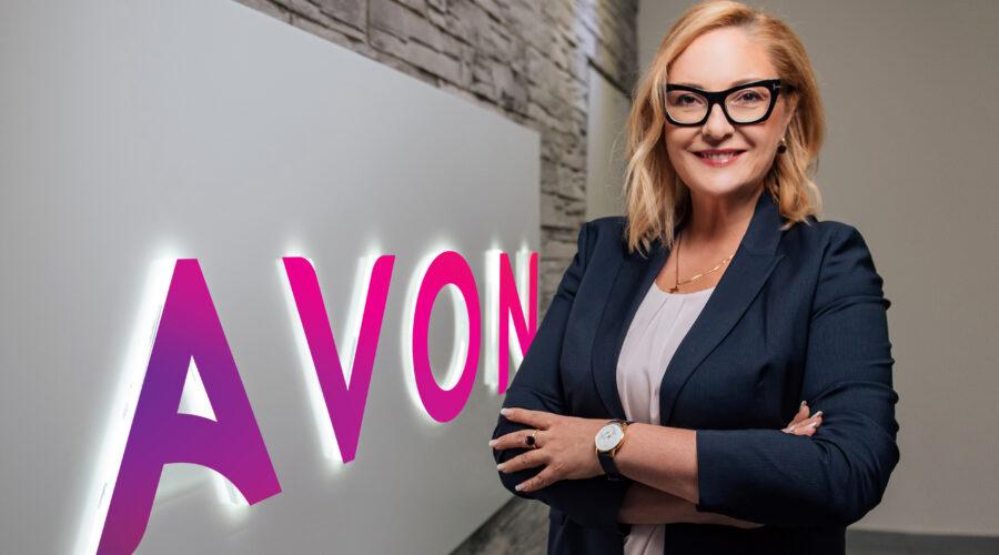 Elizabeth Korobchenko became UDSA Chairwoman